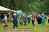KwaiLam_FairieCongress2010-8734