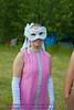 KwaiLam_FairieCongress2010-8870
