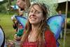 KwaiLam_FairieCongress2010-8697