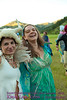 KwaiLam_FairieCongress2010-8703