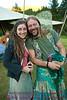 KwaiLam_FairieCongress2010-8713