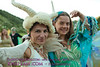 KwaiLam_FairieCongress2010-8701