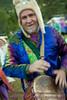 KwaiLam_FairieCongress2010-8724
