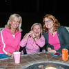 Heather's #FaithNotFear Family & Friends Annual Drop-In 10-14-16 by Jon Strayhorn