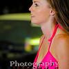 Road Warrior shoot 2015