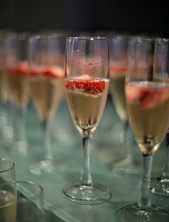 AA-CoG14-0069-Champagne