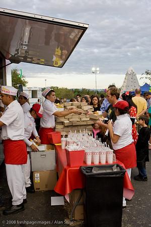 Fall Fest 2008