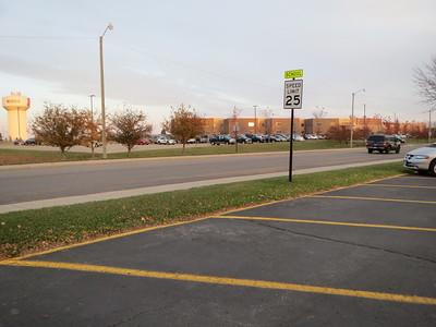 Fall Into Health by SCMC in Morris Minnesota