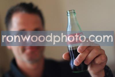wood - 003