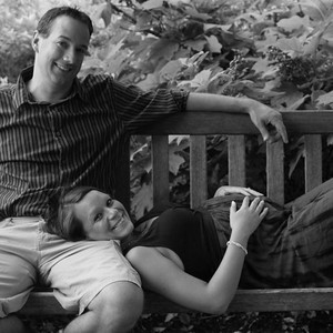 Angela and Chris Maternity Shoot 004_crop