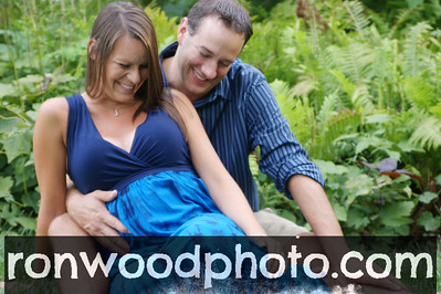 Angela and Chris Maternity Shoot 024