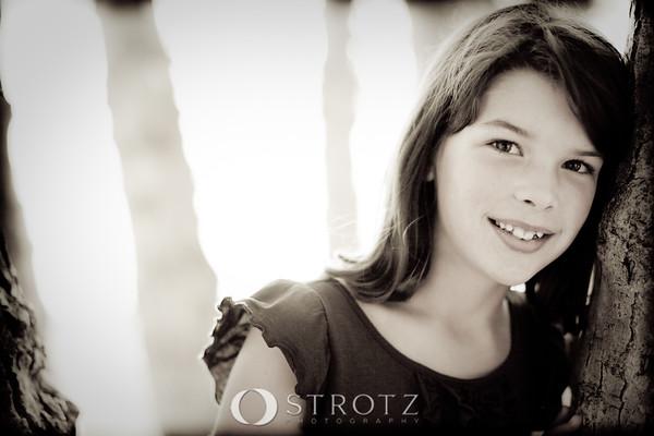 davidson_2011_012