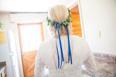 Campos_Wedding-3928