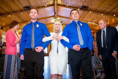 Campos_Wedding-3981