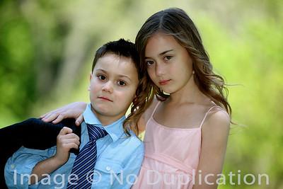 kids5 - 005