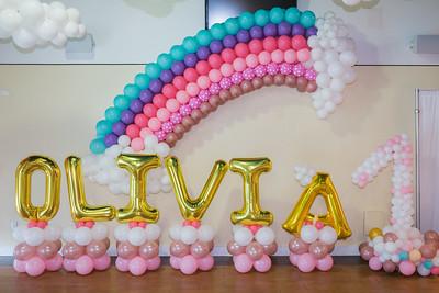 Olivia1st_-3