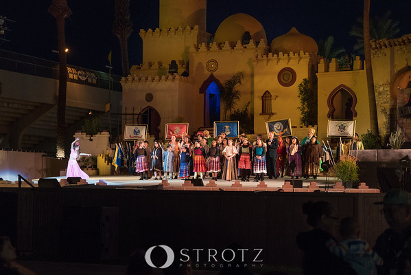 arabiannights2017_001
