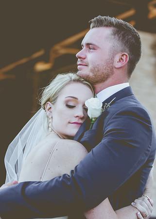 2016 Sierra and McKay Wedding