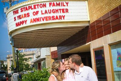 Stapleton7 - 011