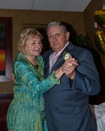 Mazzarella_50th_Wedding_Anniversary
