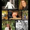 Jordan collage 002