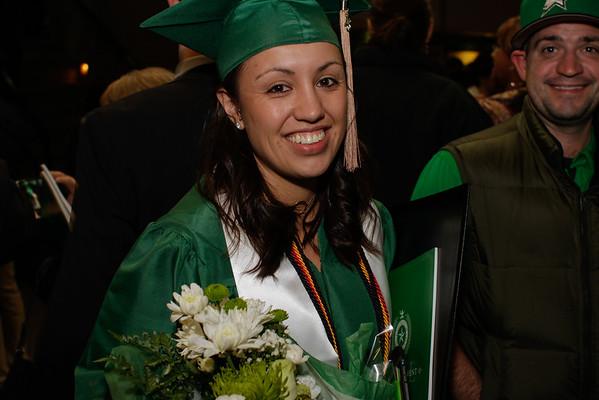 20161217_Summer's_Graduation