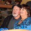 50th Wedding Anniversary - 8745