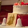 50th Wedding Anniversary - 8785