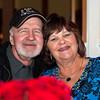 50th Wedding Anniversary - 8835