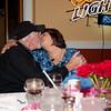 50th Wedding Anniversary - 8832
