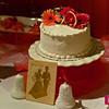 50th Wedding Anniversary - 8782