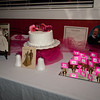 50th Wedding Anniversary - 8765