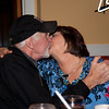 50th Wedding Anniversary - 8834