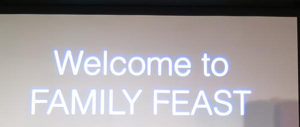 Family Feast 13 112