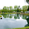 """Sportsmen of Tomorrow 9th Annual """"Family Fishing Day"""" ! May 21st 2017"""