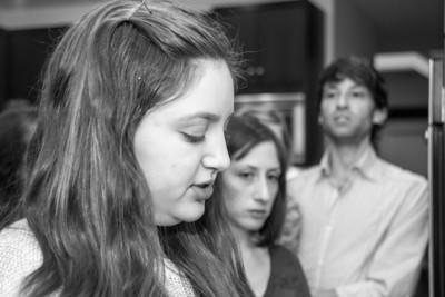 2012-12 Chanukah