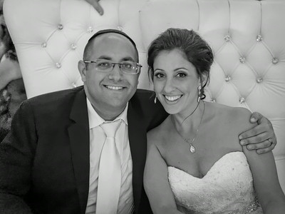 2014-07 Gary and Hayley's Wedding