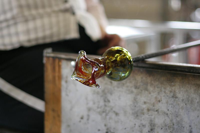 IMG_3177-caroline-vase-making