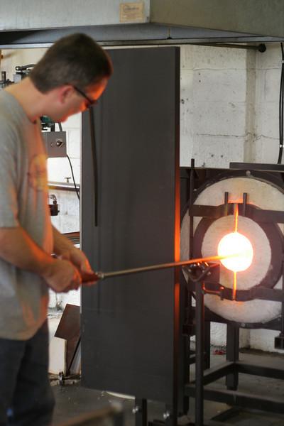 IMG_3212-jeff-vase-making