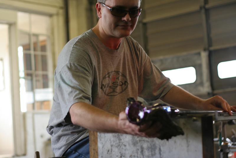 IMG_3303-jeff-vase-making