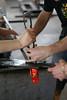IMG_3154-caroline-vase-making