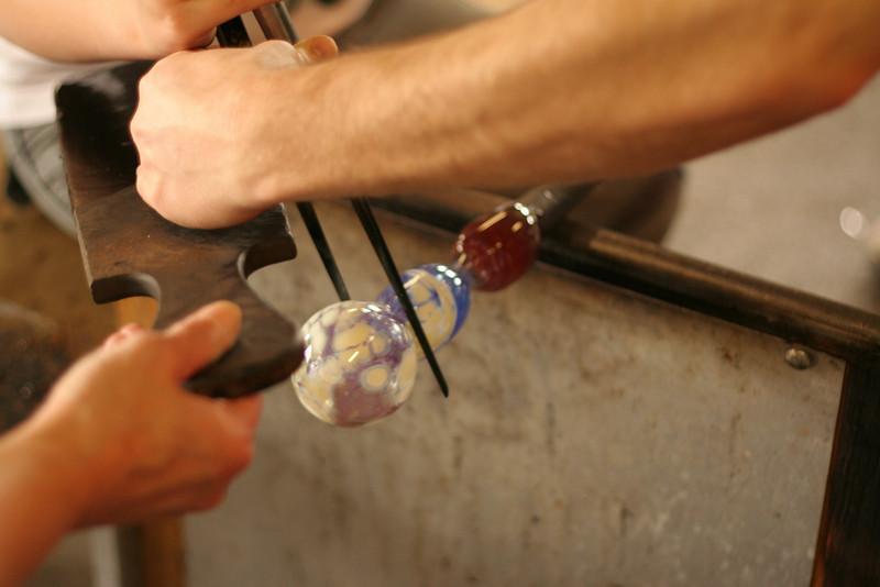 IMG_3113-kevin-vase-making