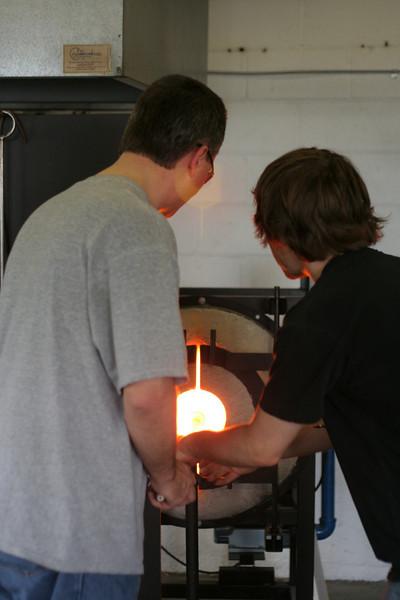 IMG_3213-jeff-vase-making