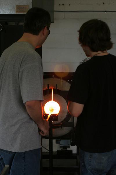 IMG_3250-jeff-vase-making