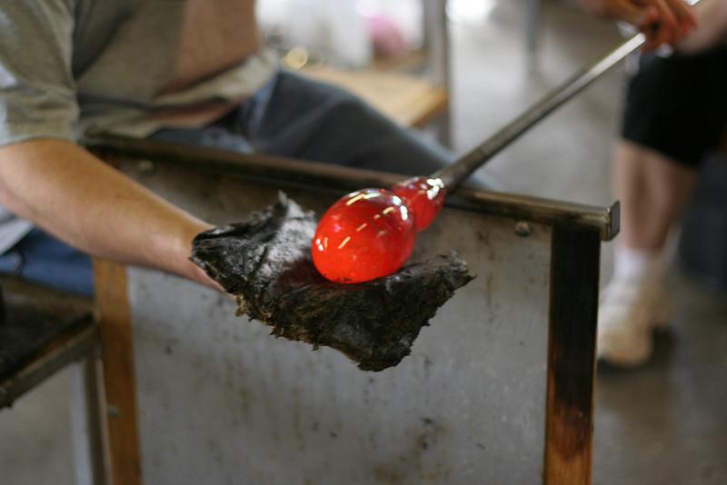 IMG_3255-jeff-vase-making
