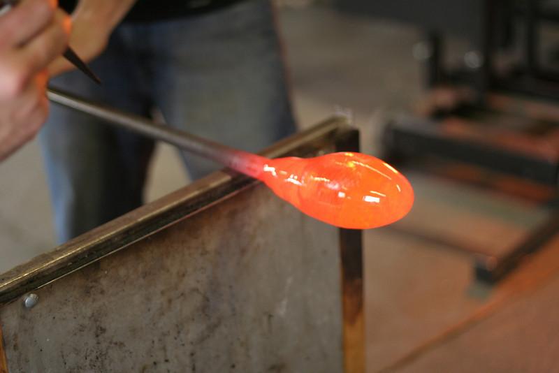 IMG_3239-jeff-vase-making