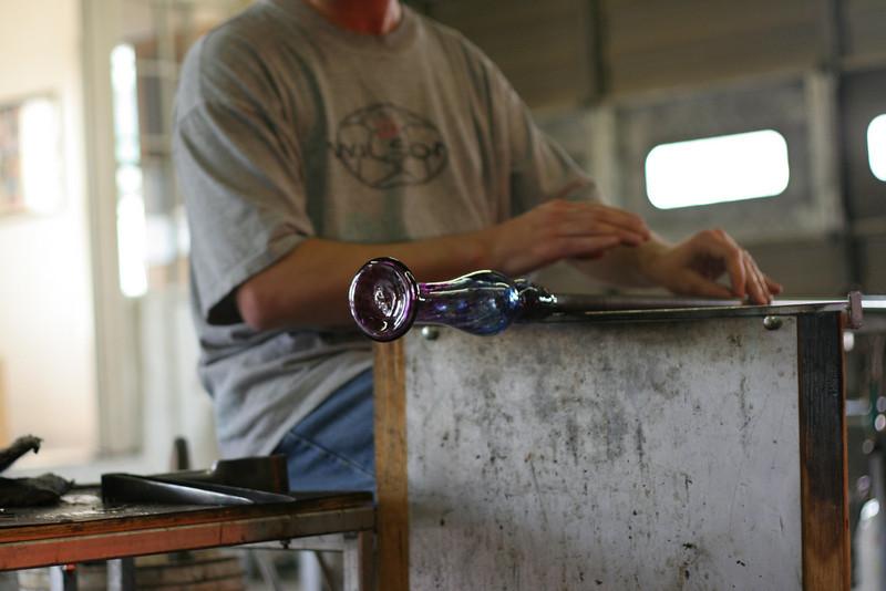 IMG_3304-jeff-vase-making