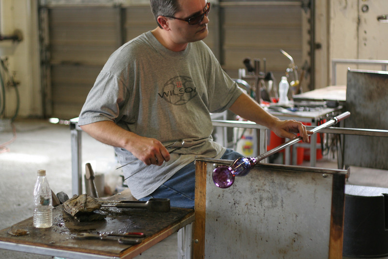 IMG_3314-jeff-vase-making