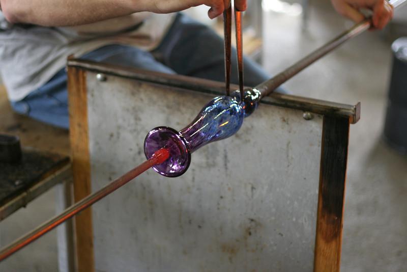 IMG_3324-jeff-vase-making