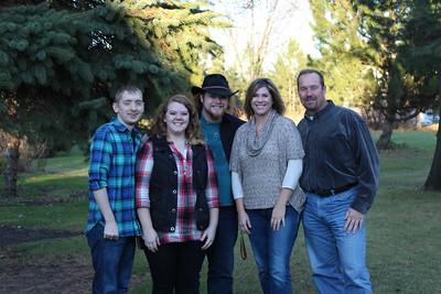 Family Pics Upload